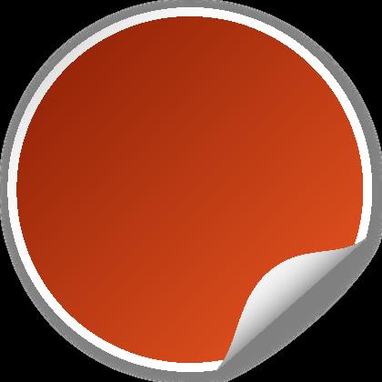 seal_circle_orange
