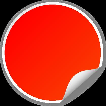 seal_circle_red