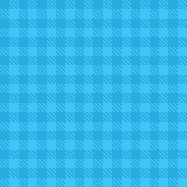 Blue1 shepherd's check02 texture pattern vector data
