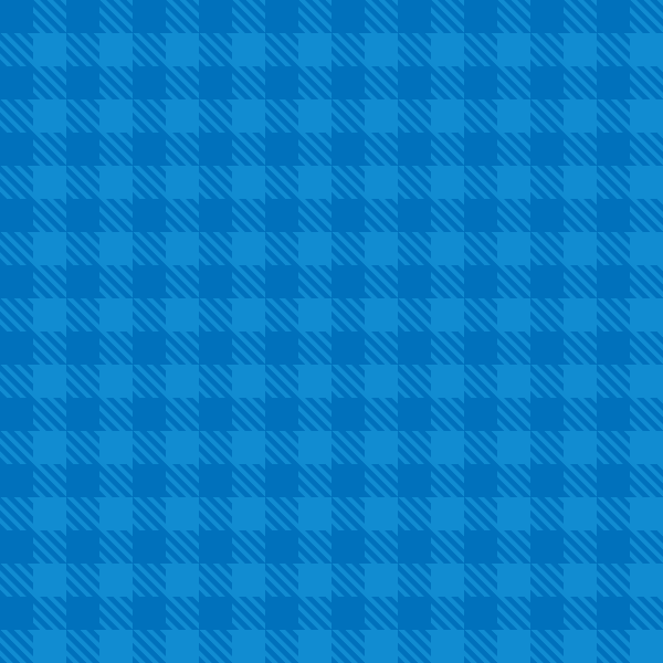 Blue2 shepherd's check02 texture pattern vector data