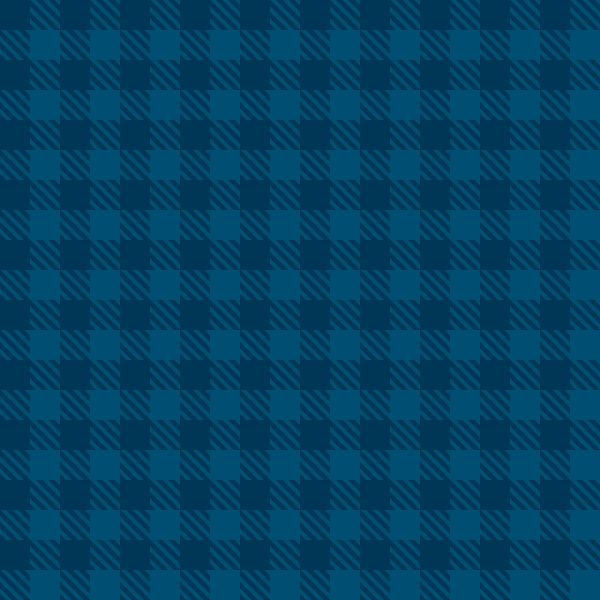 Blue3 shepherd's check02 texture pattern vector data
