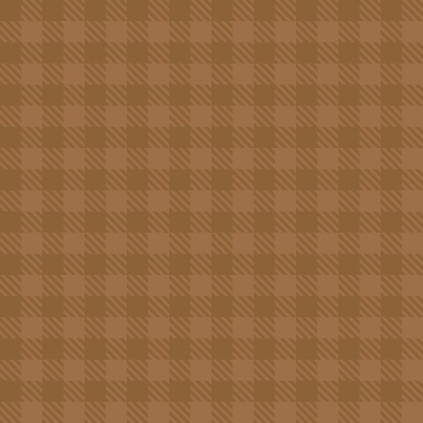 Brown1 shepherd's check02 texture pattern vector data