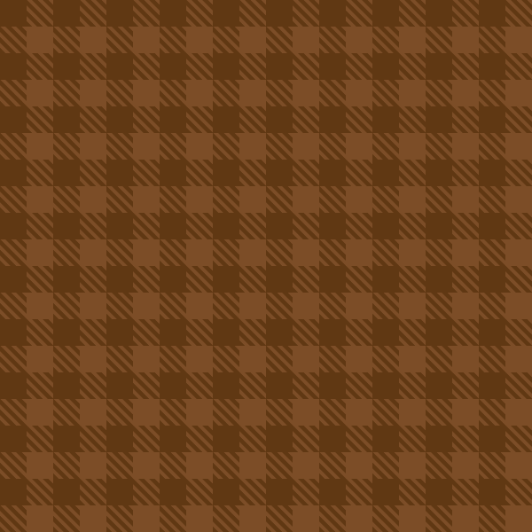 Brown2 shepherd's check02 texture pattern vector data