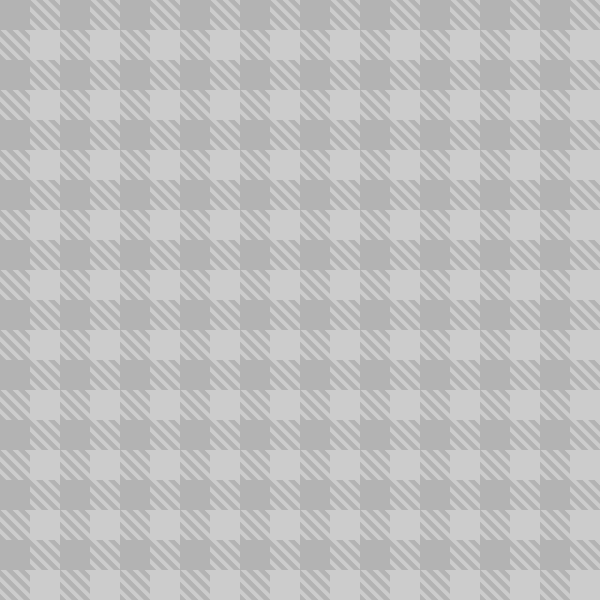 Gray1 shepherd's check02 texture pattern vector data