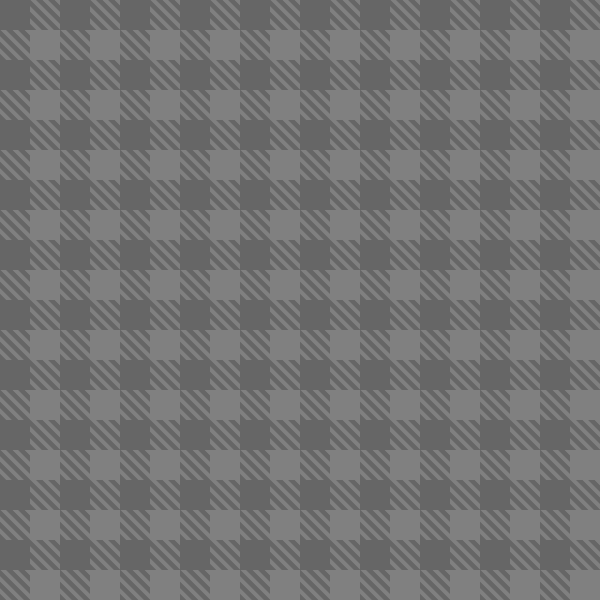 Gray2 shepherd's check02 texture pattern vector data