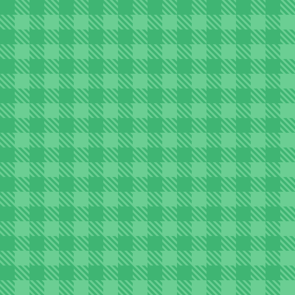 Green1 shepherd's check02 texture pattern vector data
