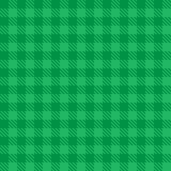 Green2 shepherd's check02 texture pattern vector data