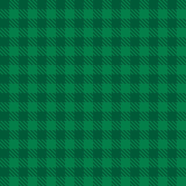 Green3 shepherd's check02 texture pattern vector data