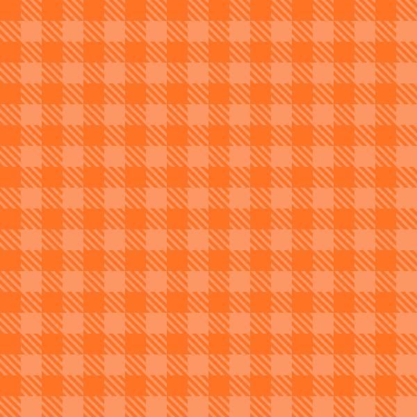 shepherds_check2_orange1