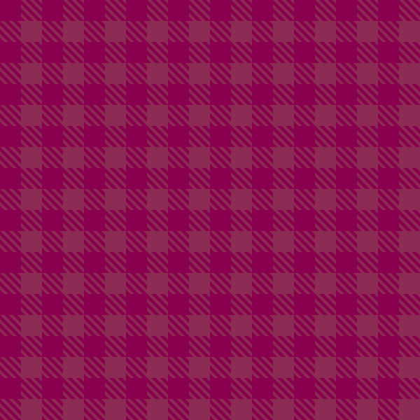 Purple1 shepherd's check02 texture pattern vector data