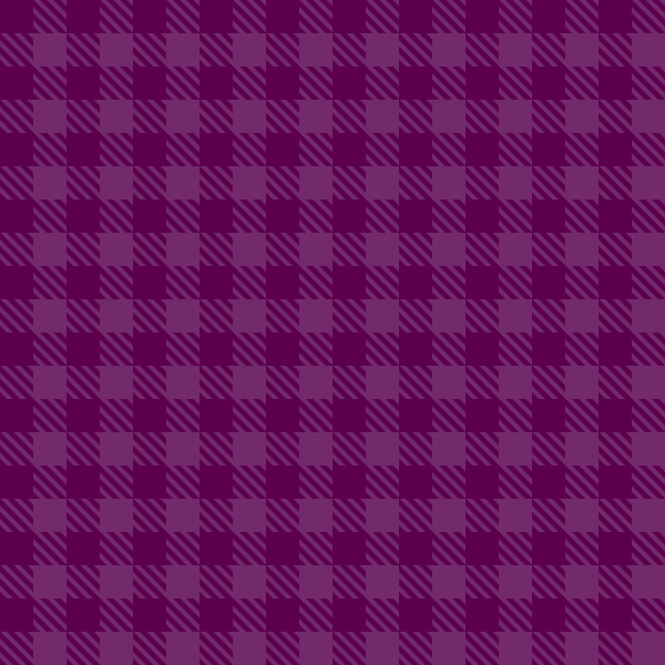 Purple2 shepherd's check02 texture pattern vector data