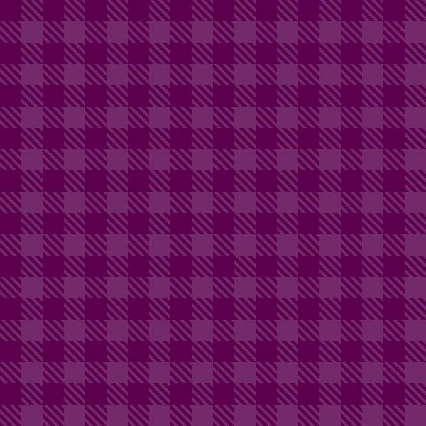 shepherds_check2_purple2