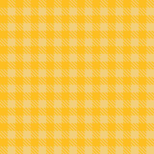 Yellow2 shepherd's check02 texture pattern vector data