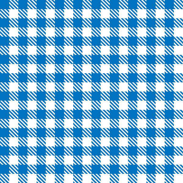 Blue2 shepherd's check01 texture pattern vector data
