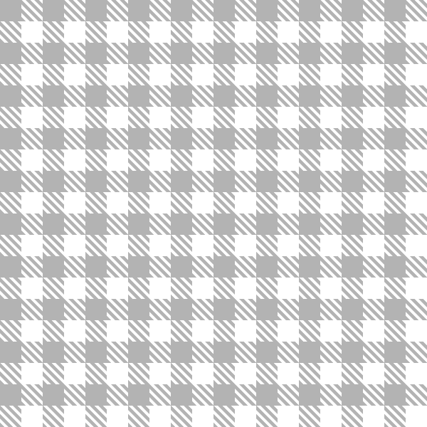 Gray1 shepherd's check01 texture pattern vector data