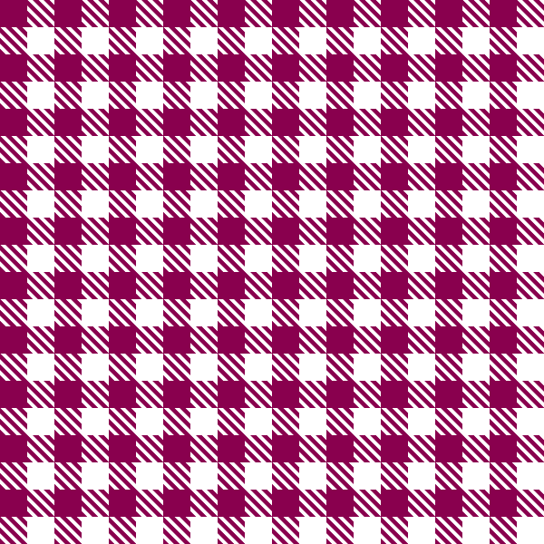 Purple1 shepherd's check01 texture pattern vector data