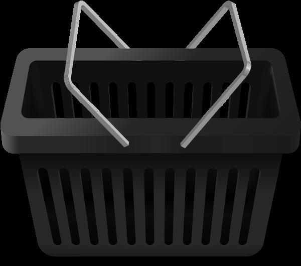 shopping_cart_black