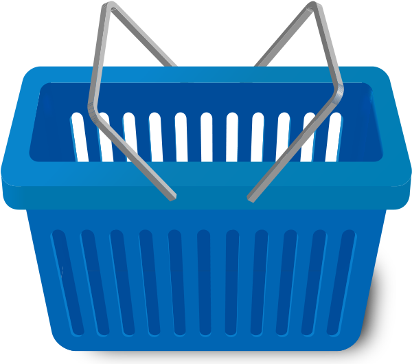 shopping_cart_blue