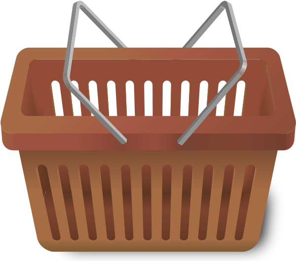 shopping_cart_brown