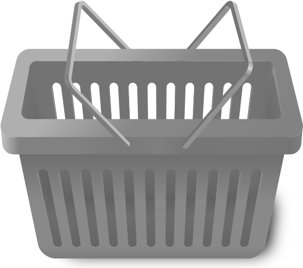 shopping_cart_gray
