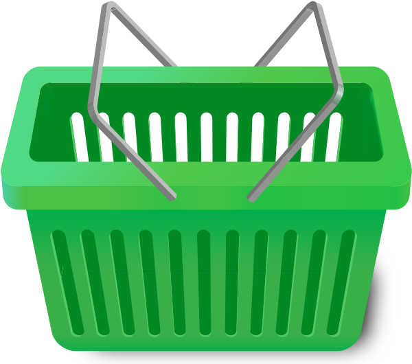 shopping_cart_green