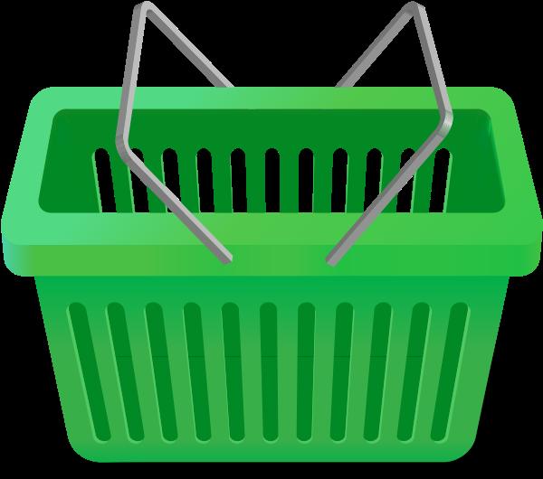 shopping_cart_green