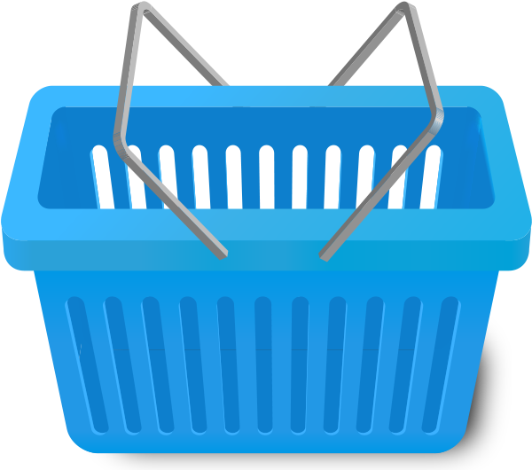 shopping_cart_light_blue