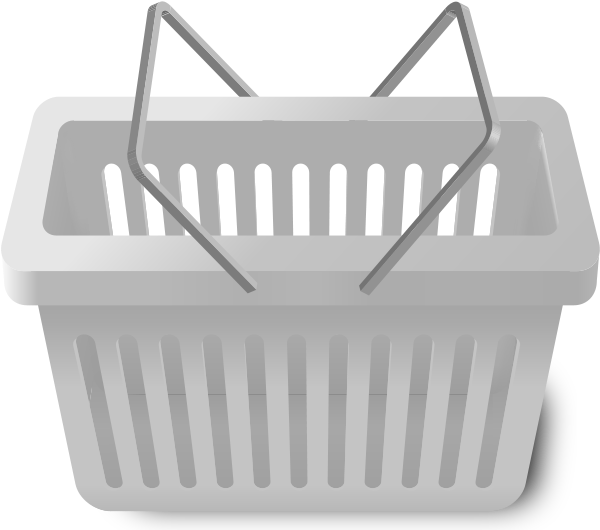 shopping_cart_light_gray