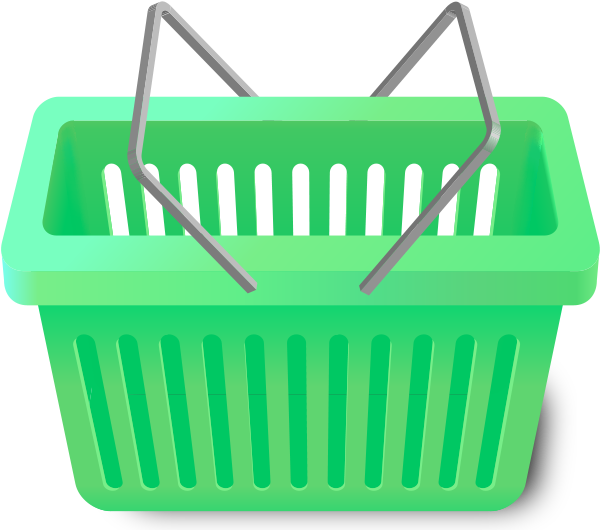 shopping_cart_light_green