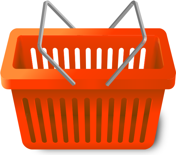 shopping_cart_orange