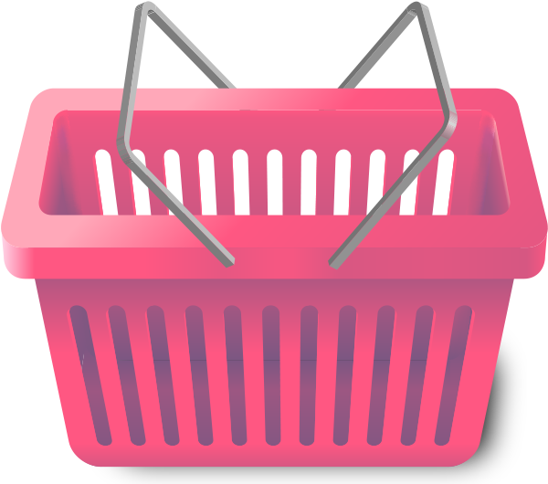 shopping_cart_pink