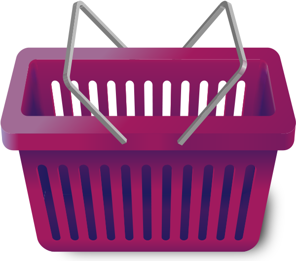 shopping_cart_purple