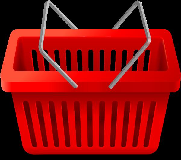 shopping_cart_red