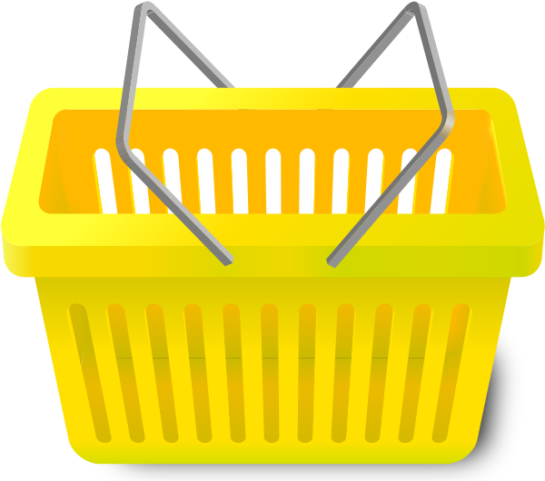 shopping_cart_yellow