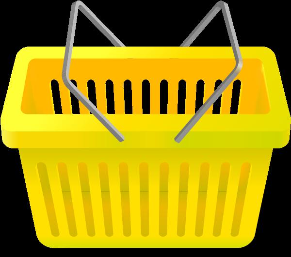 shopping_cart_yellow
