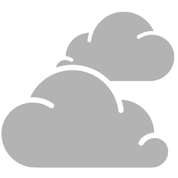 simple_weather_icons_cloudy