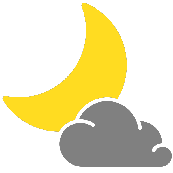simple_weather_icons_cloudy_night
