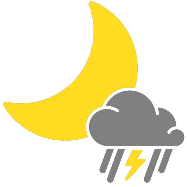 simple_weather_icons_mixed_rain_and_thunderstorms_night