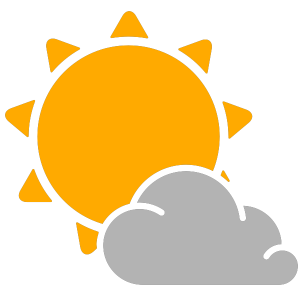 simple_weather_icons_partly_cloudy
