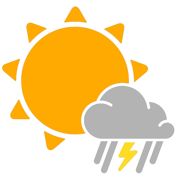 simple_weather_icons_partly_mixed_rain_and_thunderstorms