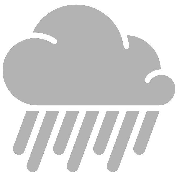 simple_weather_icons_rain