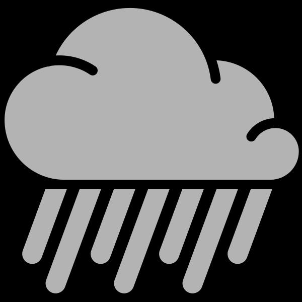 simple_weather_icons_rain