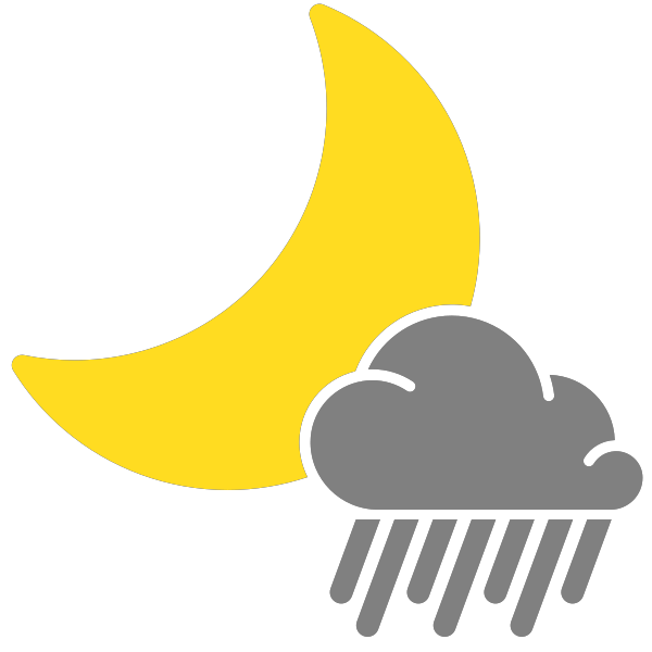 simple_weather_icons_scattered_showers_night