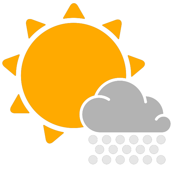 simple_weather_icons_scattered_snow