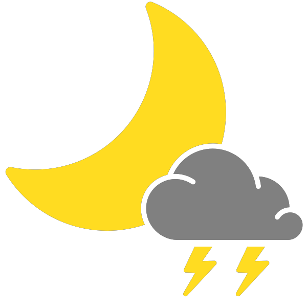 simple_weather_icons_scattered_thunderstorms_night