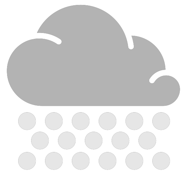 simple_weather_icons_snow