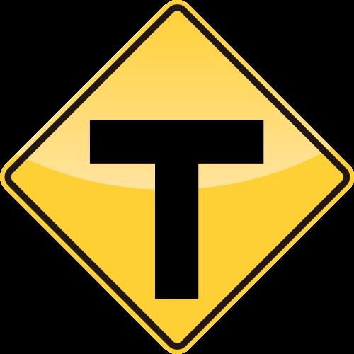 t_roads