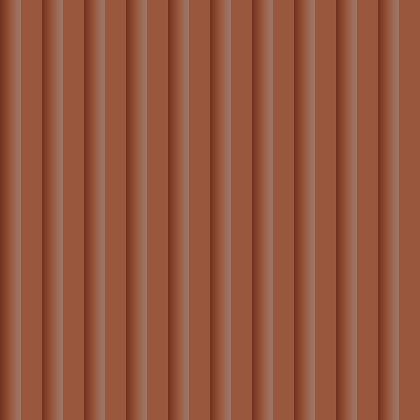 Brown tactile paving 05. free vector data.
