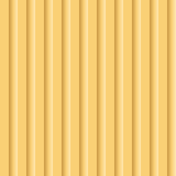 Yellow tactile paving 05. free vector data.
