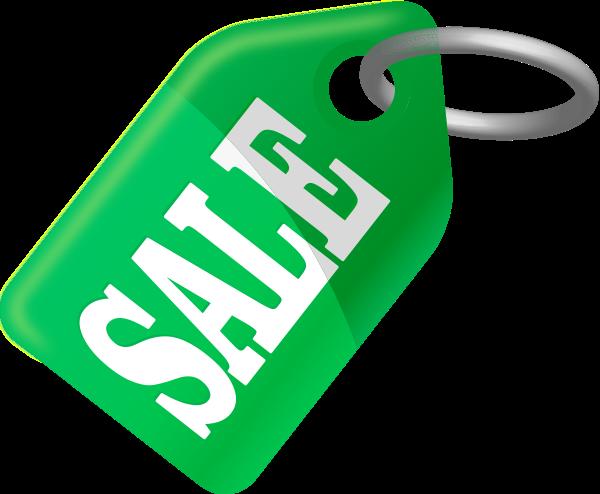 tag_sale_green